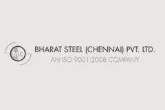 Bharat steel