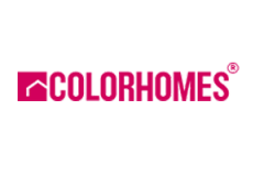 colorhomes