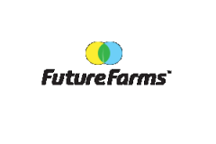 future farms copy