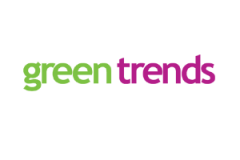 green trends copy