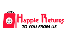 happie returns