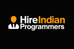 hire indian copy