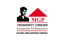 mgp copy