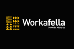 workafella copy