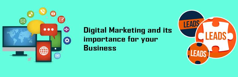 Top Digital Marketing Companies in Chennai |