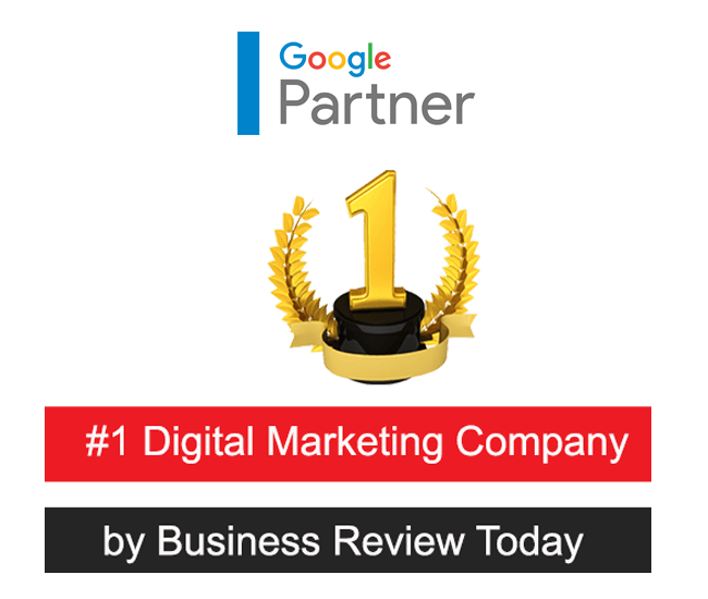Best Digital Marketing Company in Chennai, India-infiniX